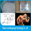White Steroids Fat Burners Supplements Epiandrosterone Powder CAS: 481-29-8
