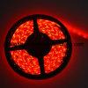24volt 96LEDs/M SMD5050 Red LED Light Ribbon