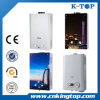 2017 Best Selling Propane Gas Water Heater