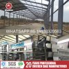 Poultry Farm Battery Cage for Kenya Farm