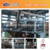 5L Large Bottle Water Filling Machine