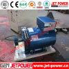 25kw Alternator 1500rpm/1800rpm Single Phase Synchronous Generator