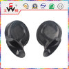 Wushi Disc Horns for Automobile Parts