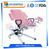 Brand New Electric Gynecology Chair / Birthing Table / Exam Couch (GT-OG103)