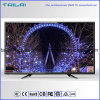 Ultra Thin High Resolution 40 Inch Full HD Dled TV with Wall Bracket 65 W