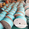 S31603 Stainless Steel Downhole Hydraulic Control Line