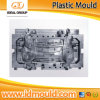 High Precision Metal Stamping Mold for Automotive Precision Parts