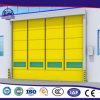 Rapid Rolling Door-24 / Ce Certified