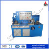 Heavy Duty Truck Alternator Starter Test Bench
