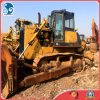 Komatsu Tractor Bulldozer Without Repainting From Japan (D155A)