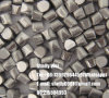 Abrasive Blasting Media/Stainless Steel Shot/Steel Shot/Steel Grit/Steel Ball/Conditioned Cut Wire/Blasting Wire Shot/Aluminum Cut Wire Shot
