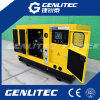 12kw 15kVA Sound Proof Diesel Generator with Changchai Engine