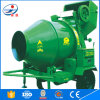 Factory Supply Jzc350 with High Productivity Concrete Mixer