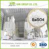 Barium Sulphate as Automotive Paint Extender Baso4 Barium Sulfate