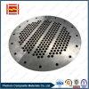 Alloy Titanium Plate