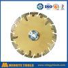 16 Inch Diamond Granite Grind Cutting Disk