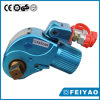 Mxta Series Square Drive Hydraulic Torque Wrench Made in China