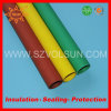 Heat Shrinkable Sleeve for Busbar Protection