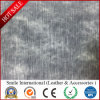 Semi-PU and New Design, Copy PU and PVC Artificial Leather