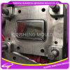 High Polish Plastic Injection Food Container Mould