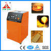 1-8kg Induction Silver Gold Melting Furnace (JL-MFG)