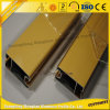 New Produce Extinction Electrophoresis Aluminum Frame with ISO 9001