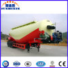 40-60m3 Bulk Cement Tanker Semi Trailer