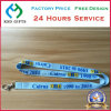 2 Colors Print Customized Advertising Ribbon