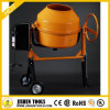 Mini Electric Cement Mixer
