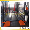 portable and Movable Car Parking Elevator