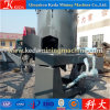 High Recovery Gold Centrifugal Concentrator