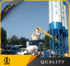 Good Reputation China Supplier Concrete Mixing Station Hzs50