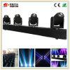 4 LED Moving Head Beam Light Stage Lighting