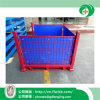 Functional Logistics Cage for Warehouse Storage with Ce (FL-61)