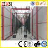 Construction Quick Stage Scaffolding Kwikstage System Ledger Horizontal