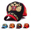 Fashionable Motorcycle Hats/Racing Cap/Riding Cap (ASC11)