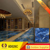Building Material Porcelain Flooring Tiles Wall Marble Tile (8D025C)