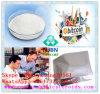 Industrial Grade Zinc Chloride CAS 7646-85-7