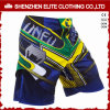 Latest Design Fashionable MMA Shorts (ELTMSI-24)