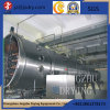 Small Stainless Steel Dehydrated Vegetable Belt Dryer