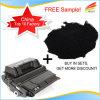Black Laser Micr Toner Powder for HP C8061A C8061X Q1338A C8061 1338A 8061A/X 61A/X 38A HP Laserjet 4100 4200