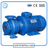 Standard Horizontal End Suction Centriufgal Pump with Electric Motor Sets