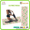 Professional Quality Great Comfort and Eco-Friendly Louts Yoga Mats