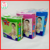 2017 Best Sale OEM Baby Diaper Diaposable in China
