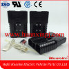 Crazy Sale The Most Popular Germany Battery Connector Sre 320