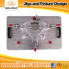 High Precision Jigs, Test Jigs and Fixture Clamp for Tooling or Mold