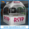 Hot Sale Dome Tent with Custom for Trade Show Display