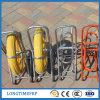 250m FRP Cable Snake Duct Rodder