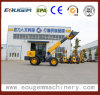 Eougem Telescopic Boom Wheel Loader T2000 with Pallet Fork