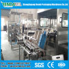 5gallon Mineral/Pure Water Bottling Machine Water Filling Machine